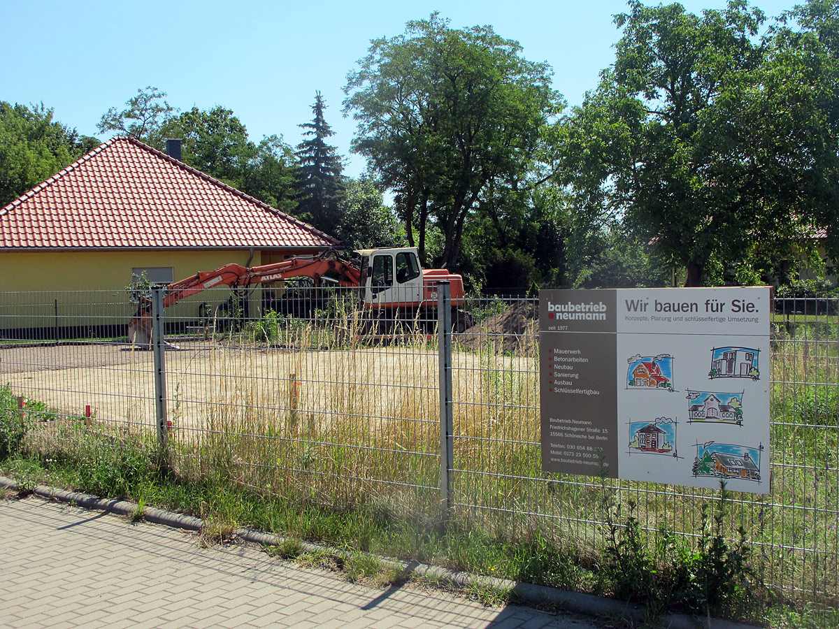 2015-07-Woltersdorf-1