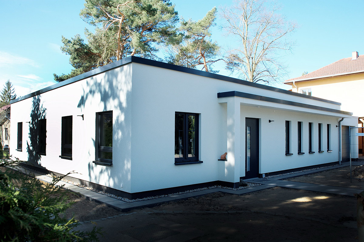 Neubau-2