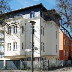 Dreiserstrasse_Stadtvilla