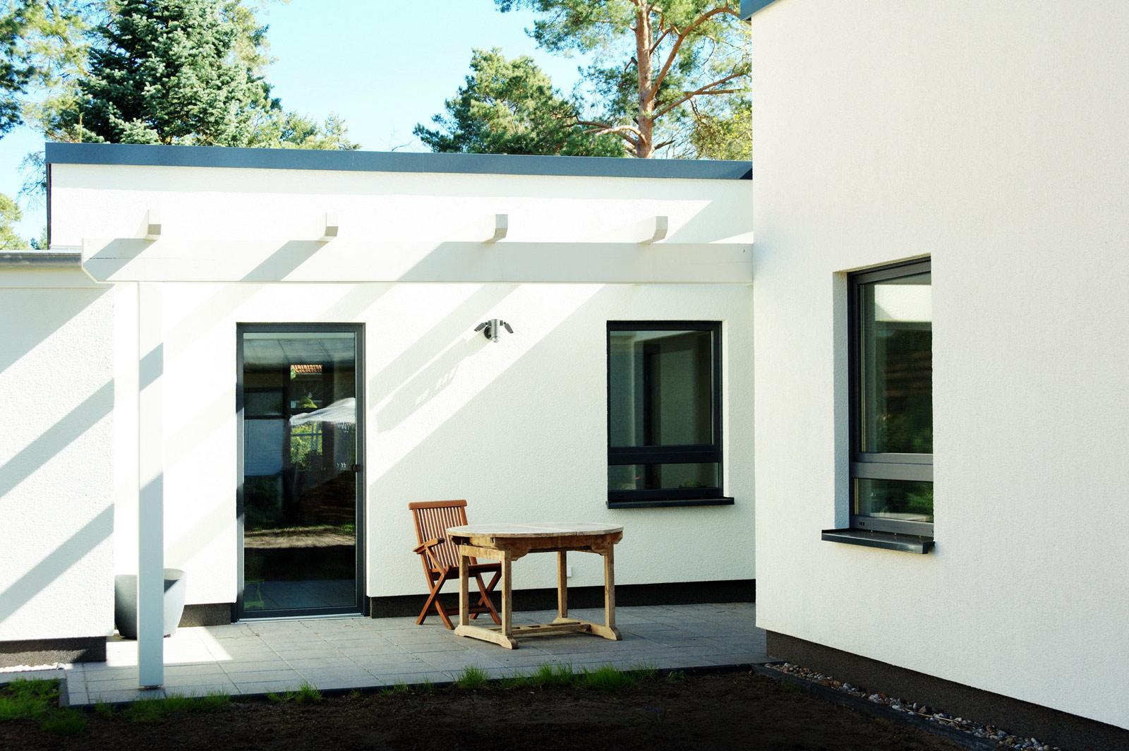 einfamilienh user baubetriebe neumann sch neiche bei berlin. Black Bedroom Furniture Sets. Home Design Ideas