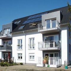 MFH_Wohnungsbau