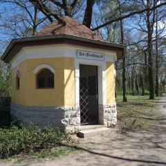 Pavillon_Göthepark